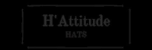 H'Attitude